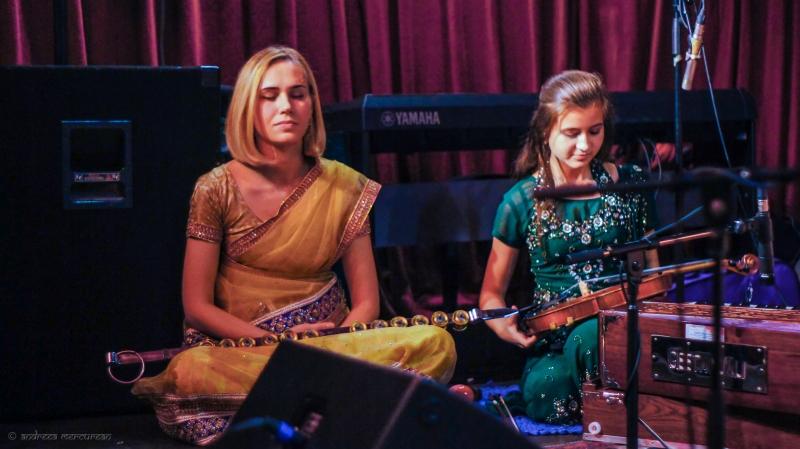 Meditation_Band_Dezember-4