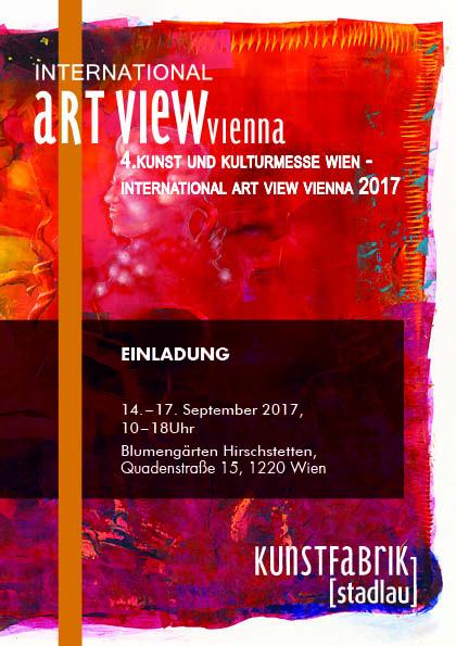 ArtView_2017_Einladung_VS_klein